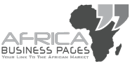 Africa Business Pages
