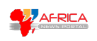 Dubai News Portal