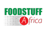 Foodstuff Dubai