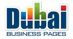 Dubai Business Pages